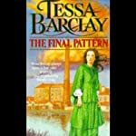 The Final Pattern   Tessa Barclay