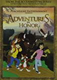 Adventures From the Book of Virtues: Honor