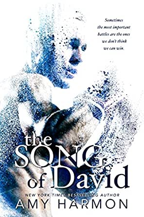 the song of david the law of moses book 2 kindle