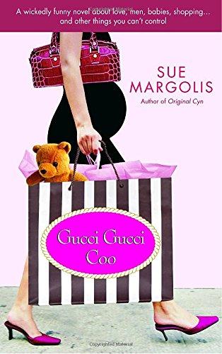Gucci Gucci Coo - Store Gucci Uk