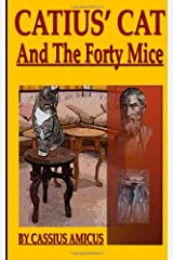 Cassius Cat And The Forty Mice