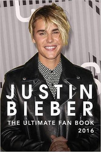 Justin Bieber dating historia luettelo