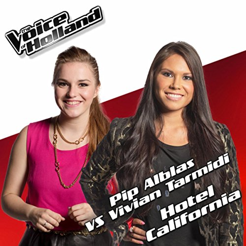 om The voice of Holland 5) ()