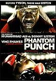 Phantom Punch [DVD]