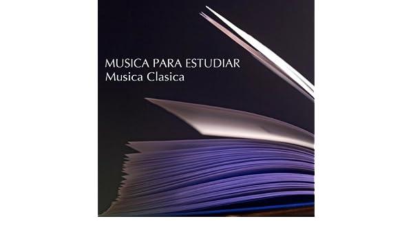 Ludwig van Beethoven- Moonlight Sonata Guitarra Clasica y Masaje ...