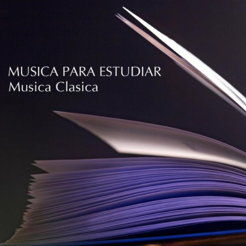 Musica para estudiar musica clasica para for Musica clasica para entrenar