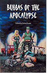 Bubbas of the Apocalypse (The Bubbas of the Apocalypse Book 1)