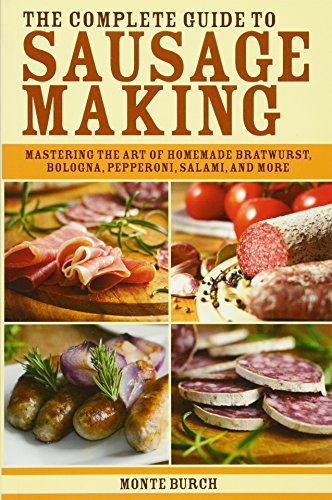 how to make a meat - 8