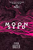 Moonseed (The Nasa Trilogy, Book 3)
