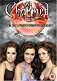 Charmed - Season 8 [DVD]