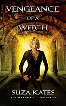 A coven of witches epub to pdf