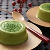 Kyoto Matcha Green Tea Sweets Assortment -Five Colors-