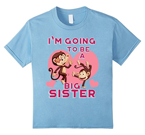 kids-im-going-to-be-a-big-sister-best-gift-for-daughter-t-shirt-4-baby-blue