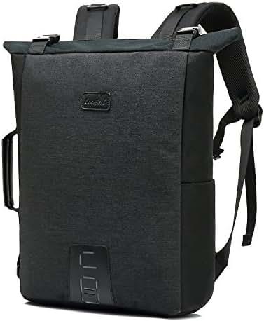 Mua Handbag men - Inmount - Qutool - Tincon-Z - 4 Stars   Up - New trên  Amazon chính hãng giá rẻ   Fado.vn 4ef92e0660