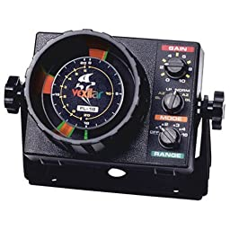 Vexilar FL-18 9-Degree High Speed Depth Finder
