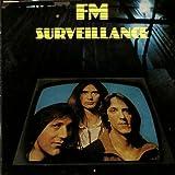 Surveillance by Fm (2013-05-04)