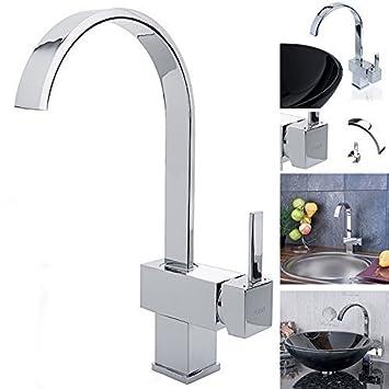 W32 wasserhahn chrome spültisch küchen bad armatur waschtisch armatur design küchen armatur badezimmer armatur bad armatur