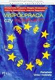 img - for Wspolpraca czy konflikt PAnstwo unia i kobiety book / textbook / text book