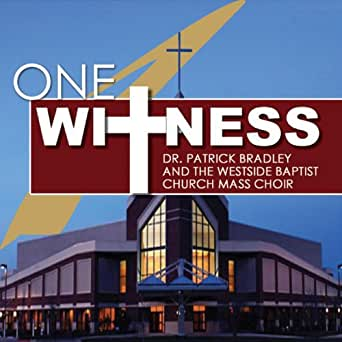 I Know Something About God's Grace (feat. Gaye Arbuckle) by Dr.Patrick Bradley & The ...