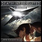 Death Interrupted: Vanished, Book 1   Jami Brumfield