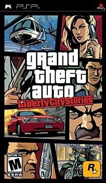 gta liberty city ps vita free download