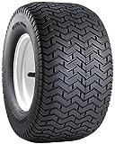 Carlisle Ultra Trac Lawn & Garden Tire - 24X13-12