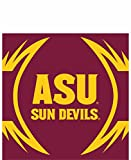 Westrick Arizona State Sun Devils Party Pack - 81