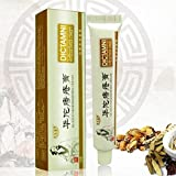 Dragon Honor DICTAMNI - Antibacterial Cream