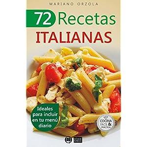72-RECETAS-ITALIANAS-Ideales-para-incluir-en-tu-men-diario-Coleccin-Cocina-Fcil-Prctica-n-46