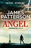Angel (Maximum Ride)