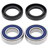 All Balls 25-1403 Wheel Bearing Kit