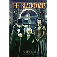 The Black Coats: The Parisian Jungle 1: The Engraved Armband