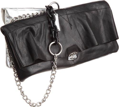 Diesel Womens Handbags - 2