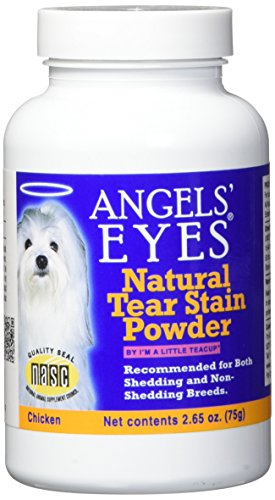 Angel Eye Care - 5
