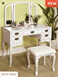 Vanity Table For Sale