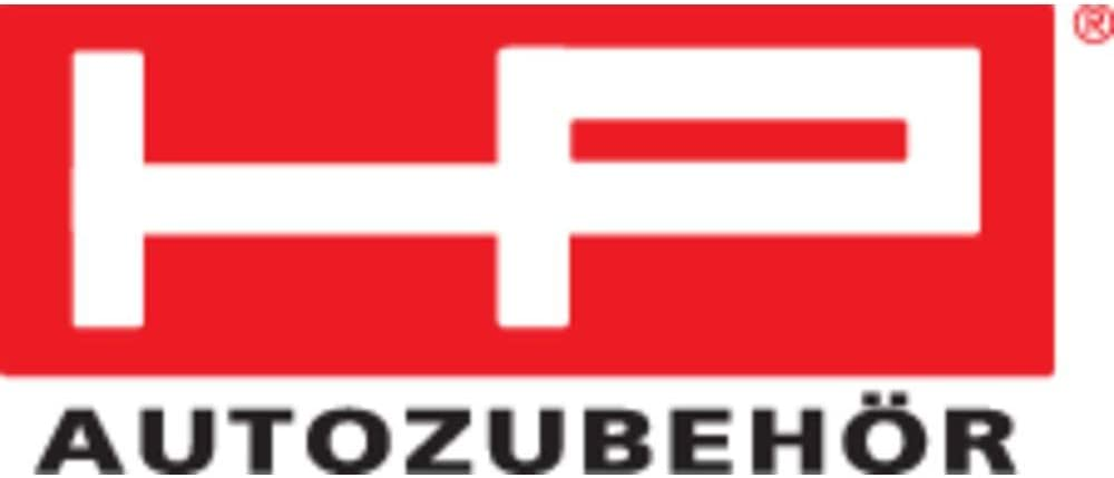 HP Autozubeh/ör Accessoire pour Voiture 18014/Capuchon dembrayage avec Anneau