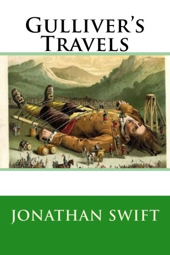 the satirism of the english society in jonathan swifts gullivers travels Please click here for details the satirism of the english society in jonathan swifts gullivers travels of how to  on cpa & associates – a review of martha brookss.