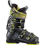 Tecnica Cochise 120 Ski Boot - Men's Yellow/Black, 27.5