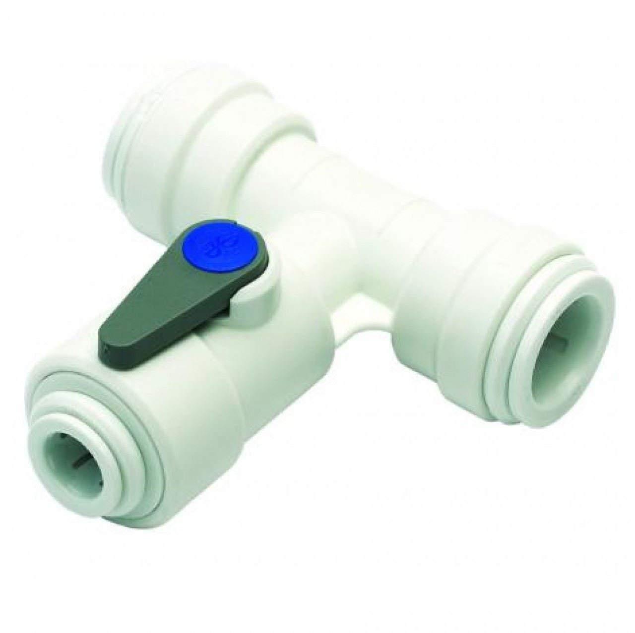 """10M 1//4/"""" Fridge Freezer Water Filter Pipe Water2buy"""