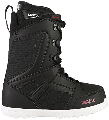 ThirtyTwo PRION '17 Snowboard Boot