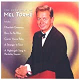 The Very Best Of by Mel Torme (2007-06-05)