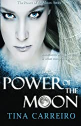 Power of the Moon (Volume 1)