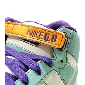 1927d5da2 Sneakers Women Nike 6.0 Air Mogan Mid Women