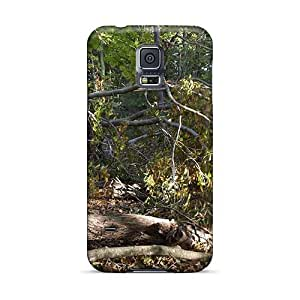 High Quality Phone Cases For Samsung Galaxy S5 With Unique Design Stylish Grateful Dead Pictures PhilHolmes