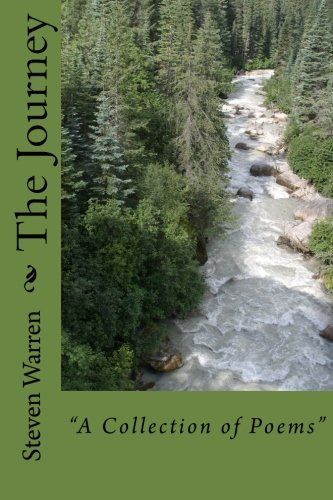 Download The Journey: A Collection of Poems pdf
