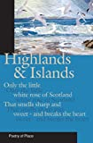Highland and Islands of Scotland, Mary Miers, 190601129X