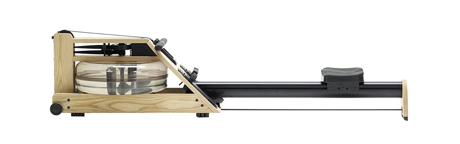 WaterRower A1 Home bei amazon kaufen