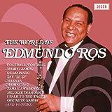 Edmundo Ros & his Orchestra - Colonel Bogey