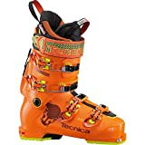 Tecnica Cochise 130 Pro Ski Boot - Men's Orange/Black, 28.5