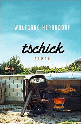 """Kết quả hình ảnh cho """"Tschick book"""